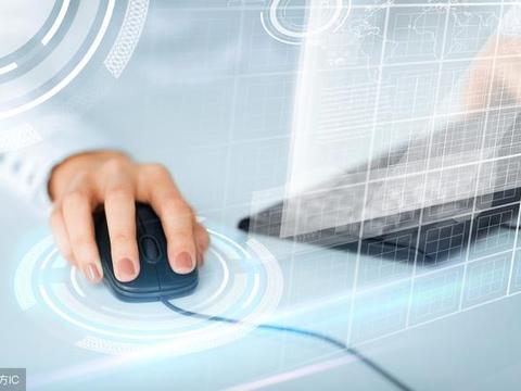 C2C电子商务网站为买卖双方进行网上交易提供信息交流平台