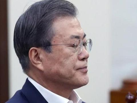 韩美关系崩了?美国张口就要50亿,美媒都痛骂这是在欺负盟友