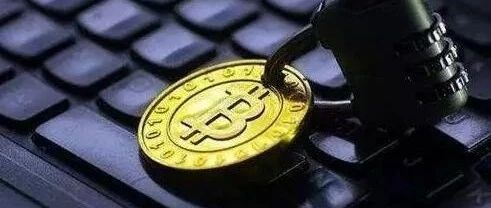 比特币暴跌,虚拟货币最强监管风暴来临