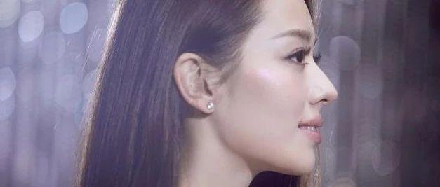 郎朗花式炫耀,演唱《冰雪奇缘2》中文歌的原来是她!