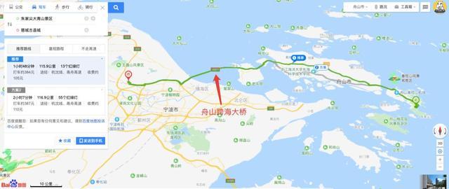 1450公里的秘境征途,驾马自达CX-4重走海上丝绸之路!