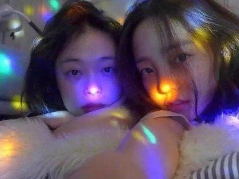 韩国艺人接连自杀 粉丝表示理解鹿晗吴亦凡宋茜等人解约回国