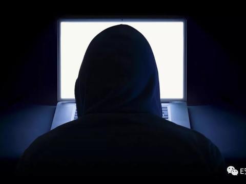 中国安全厂商在哈萨克斯坦发现了大量黑客行动
