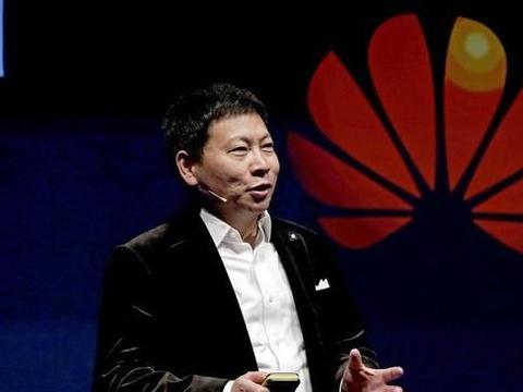 华为余承东:华为消费者业务未来不会进入家电领域