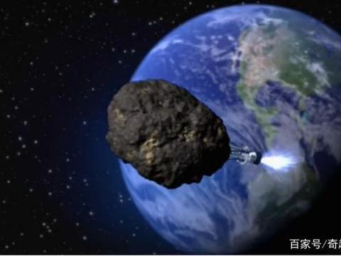小行星表面崎岖不平,增大采集难度,现向公众寻求更多解决办法!