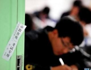 即日起可查询2019年陕西成考成绩 录取工作于12月上旬进行