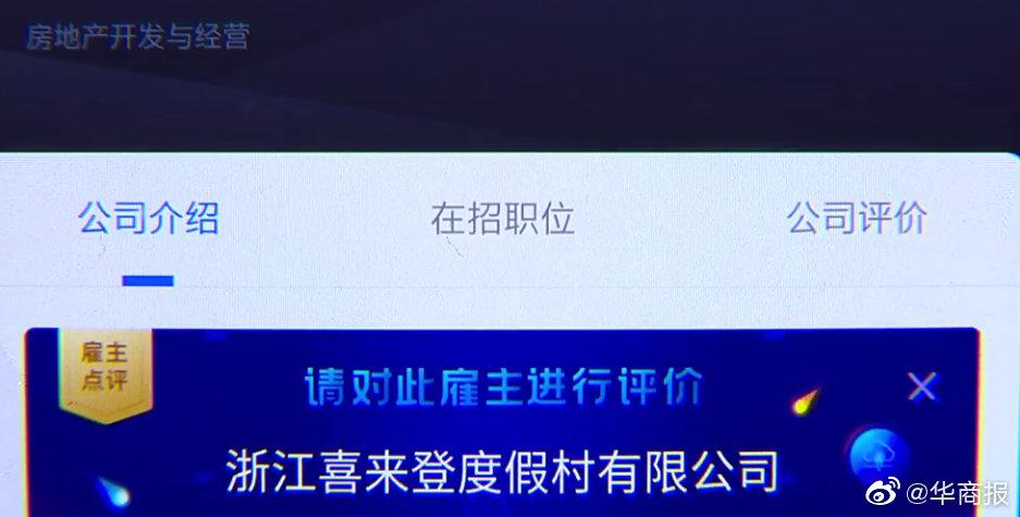 tb腾博会体育手机app下载 - 内饰媲美A8!奥迪全新一代A1实车照曝光!