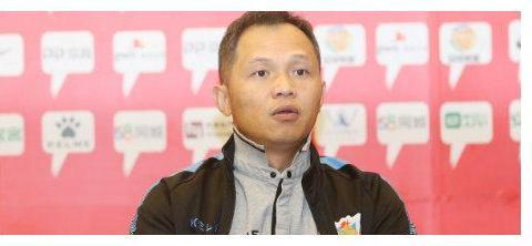 朱炯建言:多关注青少年球员的出路,带动更多孩子踢球