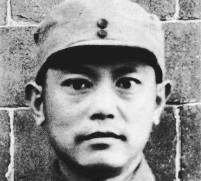 他本可以成为开国大将,毛主席没同意,没想到后来成了国家主席