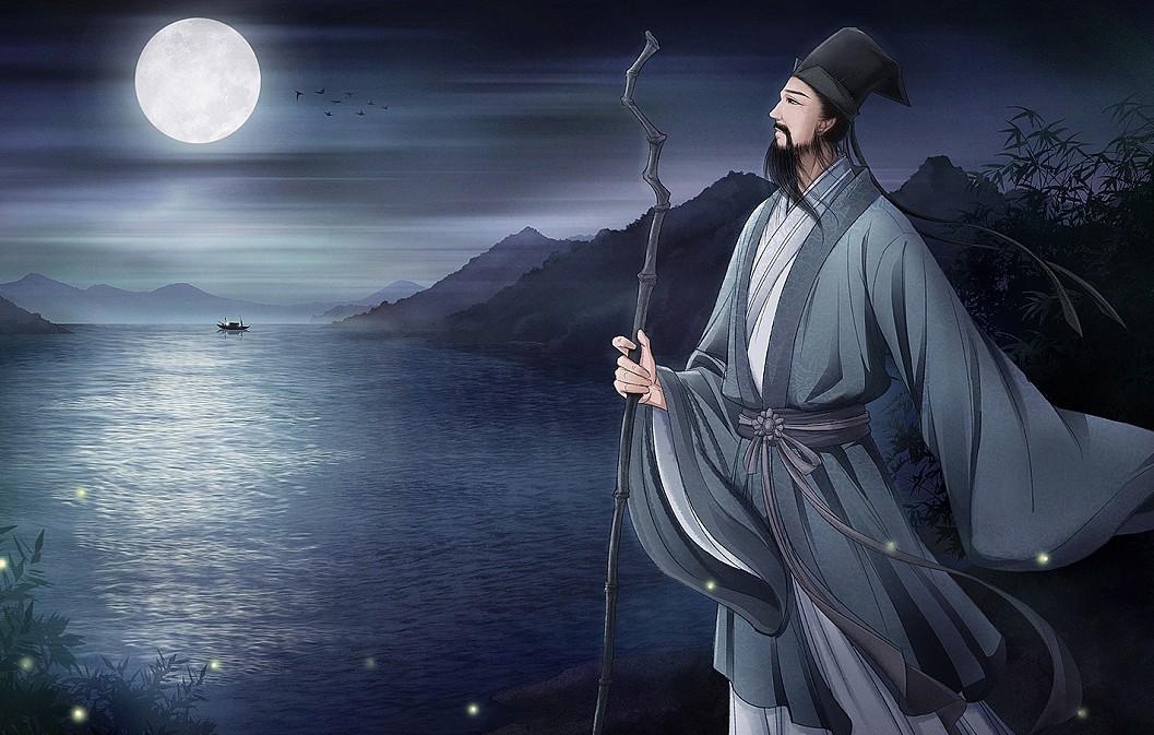 苏轼送别友人时写下一首千古宋词,人生如逆旅,道尽人间冷暖