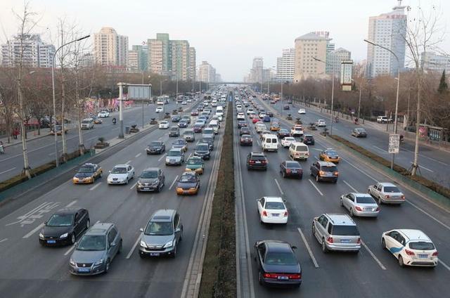 120岁汽车大王,最终败给了中国