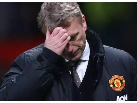 索帅执教战绩还不如莫耶斯,博格巴去留未定,曼联高层难受了