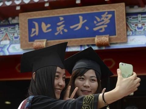 如果以分数线衡量一所高校的核心竞争力,浙江大学尴尬了