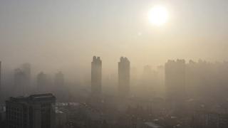 @成都市民 重污染天气下我们需要注意啥?