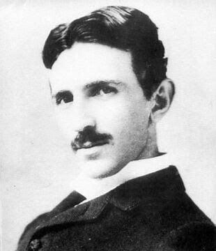 直流电之父爱迪生和交流电之父特斯拉——那些你不知道的事