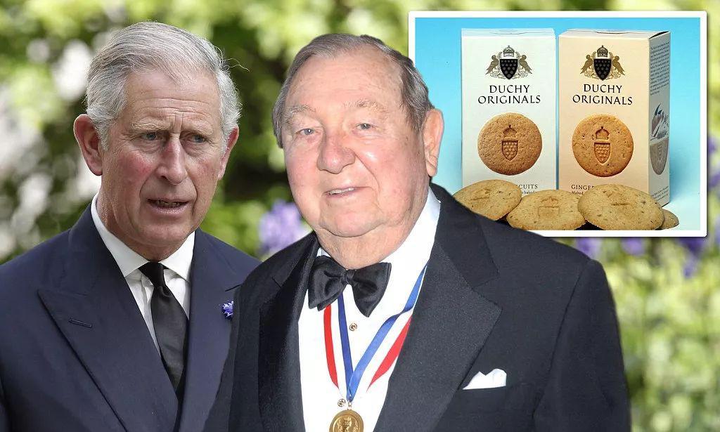 英女王明年退位,查尔斯成为摄政王?