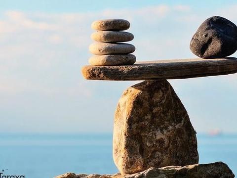 单链的艰难权衡:吞吐量、延迟性与可扩展性