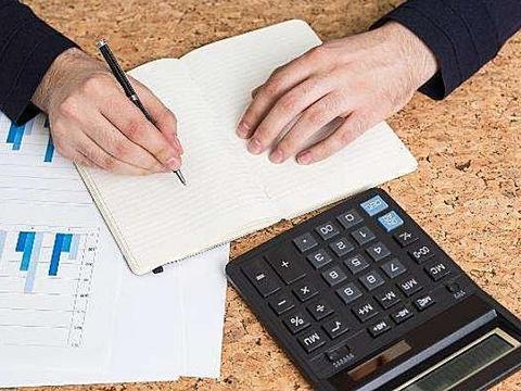 金税三期下,企业必须掌握的税收评估6大预警指标!