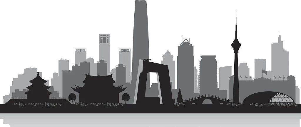 北京东西城不归北京管了?已属首都功能核心区