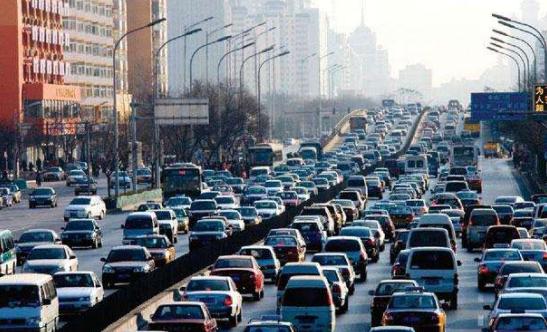 国产8大品牌,告诉你车市寒冬有多冷,降价再多都无以为继!