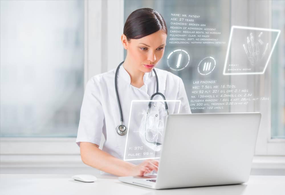 您医院的管理足够公平吗?