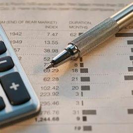 第五批场外期权业务交易商名单公布