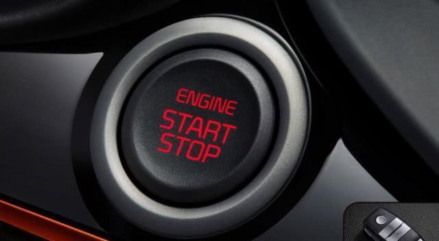 最便宜的合资SUV,百公里油耗5.4L,完胜捷达,仅售6万起