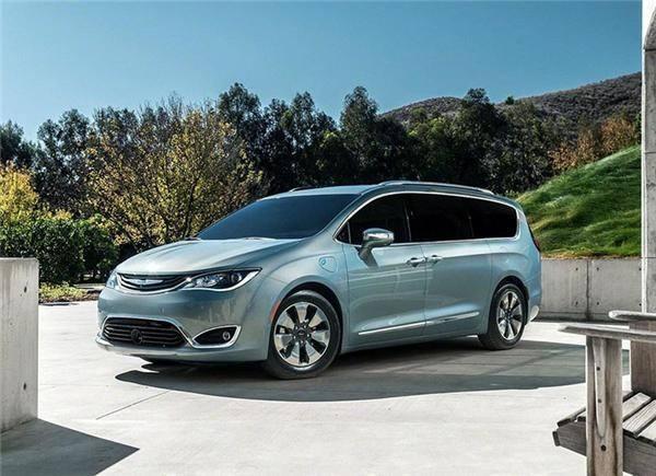 美媒评出十大最不靠谱车型,两款车在国内畅销,还有一款日本车