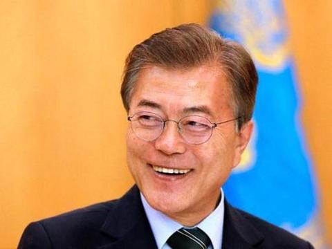 军事情报保护协定续签,文在寅被狠批软骨头,韩方抱怨日本耍花招