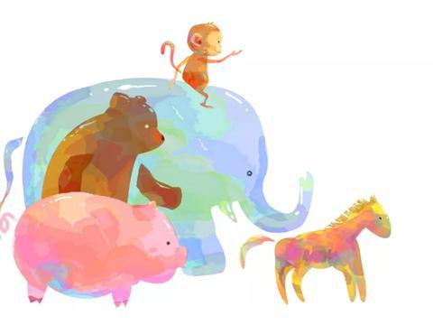 亚洲幼教年会 | 幼儿家长最关心的18个问题,这篇完美解答!