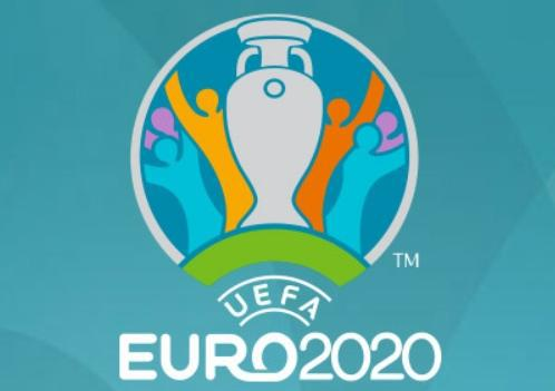 欧洲杯抽签分组梳理:葡萄牙较高概率进死亡组