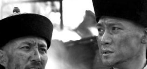 邓世昌为何要撞向吉野号?百年后沉船打捞,一枚鱼雷引信揭开真相
