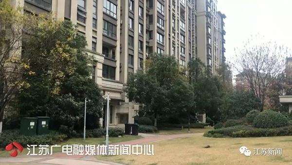 """凯发电脑端客户端下载 - """"西湖—日内瓦湖""""金融与科技创新论坛将在杭州召开"""