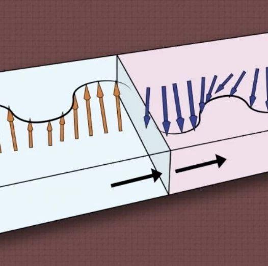 麻省理工华人学者用电磁波计算:具有高效潜力,不散热且耗电极少