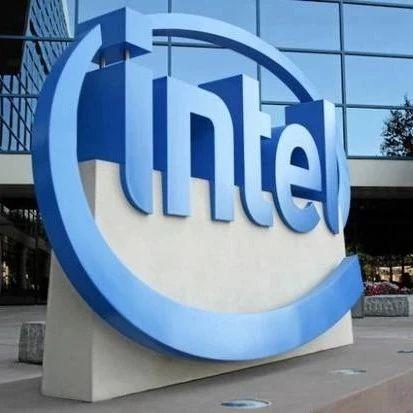 传三星电子将为英特尔公司代工14nm CPU芯片