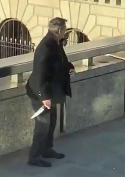 大发在线体育网·乾隆最长寿的儿子,因身体缺陷无缘皇位,活到87岁,一生独爱一人