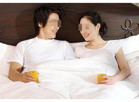 """备孕期间夫妻""""忍""""一个月,真的能提高精子质量,加大怀孕几率么"""