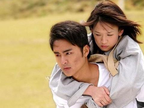 《王子变青蛙》内地反派,邢菲出演叶天瑜,看到男主还不追?