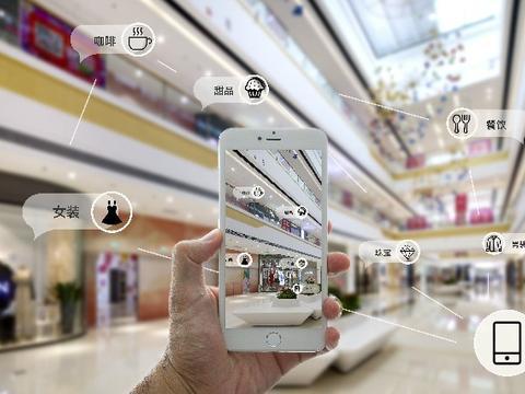 直播行业竞速5G时代,小程序加持,虎牙与数字人的合作如何进行