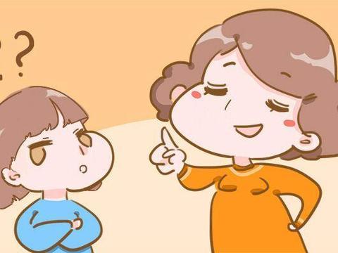 几款超实用带娃神器,1-3岁宝宝适用,网友:咬牙也得买