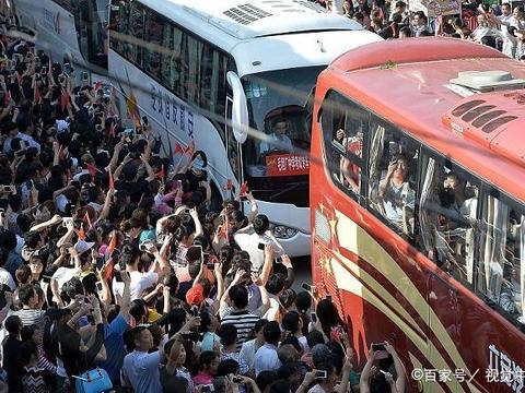 应试教育是中国成功的秘诀