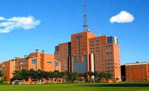"""北京最""""神秘""""的二本大学,隶属中央办公厅,毕业基本都是公务员"""