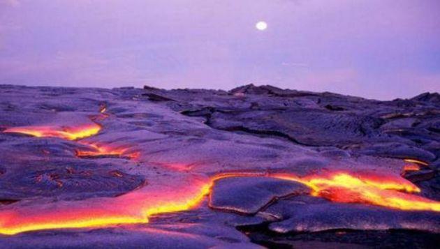 """沉睡了60万年的""""恶魔""""将苏醒?专家:可能整个地球都要遭殃"""