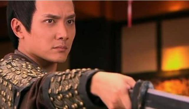 刘襄是长孙,是反吕的首倡者,是功劳最大的人,为何无缘帝位