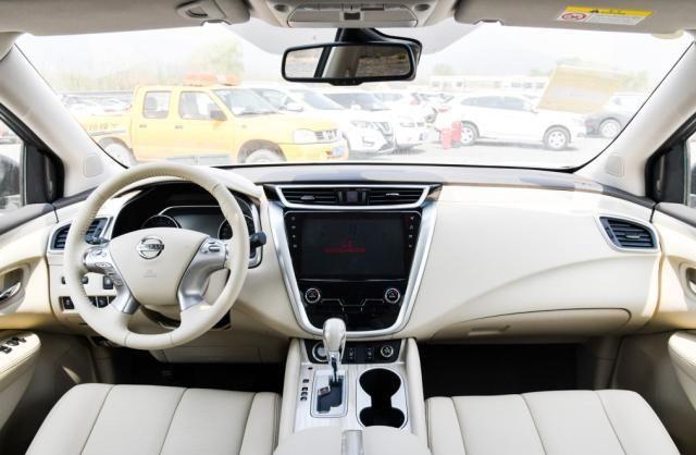 这SUV曾卖48.88万,如今不足20万,搭2.5T大涡轮,还买啥汉兰达