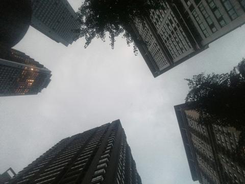 又一城市放开落户,对楼市影响大吗?