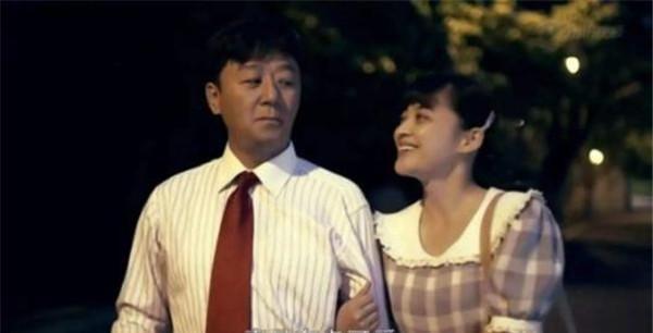 父母爱情:安杰幸福婚姻的秘诀,再亲密的夫妻也要有分寸感!