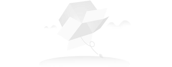 宝马X6M大连最高降18.03万 价格浮动欲购从速