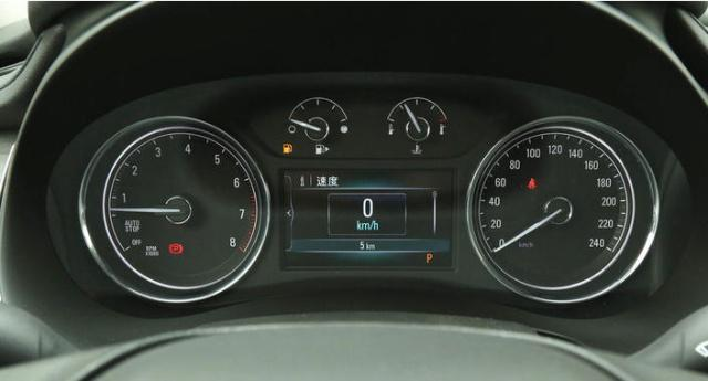 """东风""""新战将"""",整车质保8年或16万公里,比H6漂亮,仅6.99万起"""
