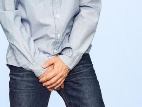 英医学新研究:多食用番茄可提高精子质量 活性提高近40%